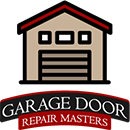 garage door repair jennings, mo