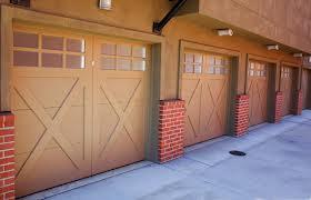 Garage Door Service Jennings